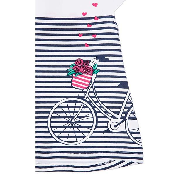 ΦΟΡΕΜΑ LOSAN ΜΑΚΟ Lovely Bike