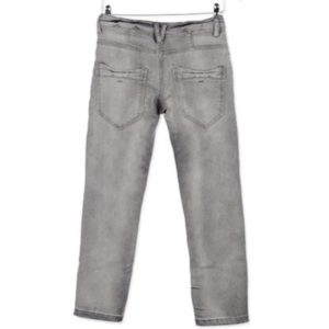 ΠΑΝΤΕΛΟΝΙ LOSAN Denim Skinny Gray