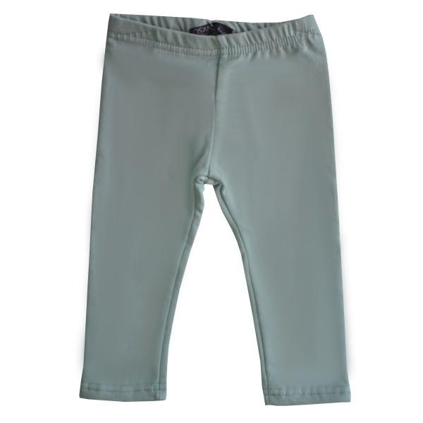 ΚΟΛΑΝ LOSAN ΒΡΕΦΙΚΟ - Comfortable plush trousers