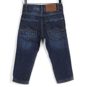 ΠΑΝΤΕΛΟΝΙ LOSAN ΠΑΙΔΙΚΟ DENIM - Regular Jeans