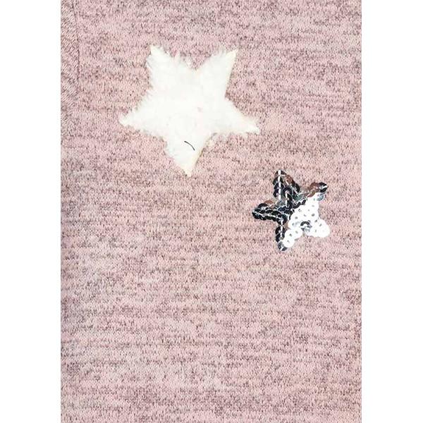 ΦΟΡΕΜΑ LOSAN Chic Collection - Stars
