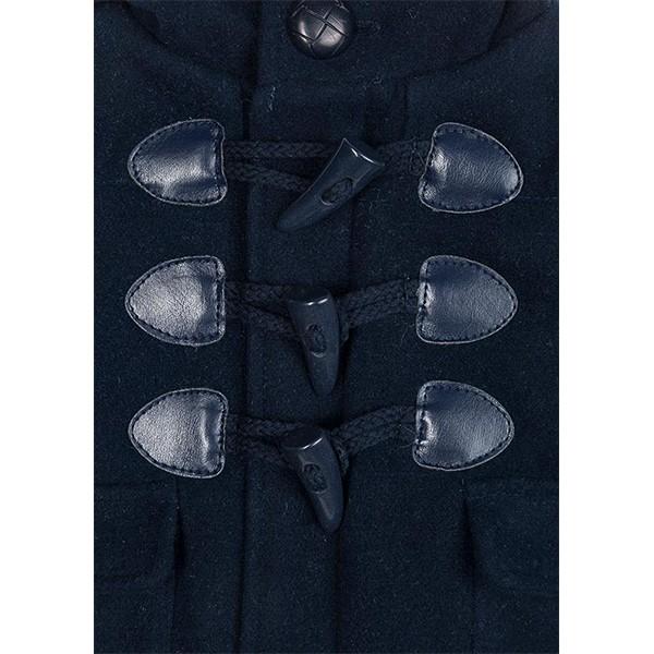 ΠΑΛΤΟ LOSAN Chic Collection -Montgomery Blue