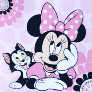 ΛΑΒΕΤΑ Disney 30x30 Magic Pack - Minnie