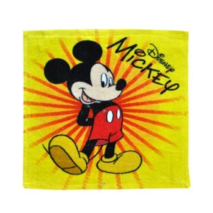 ΛΑΒΕΤΑ Disney 30x30 - Mickey Mouse
