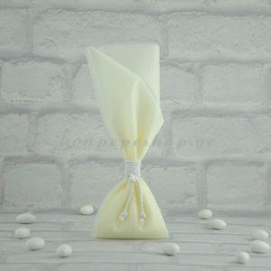 Μπομπονιέρα Γάμου MPO201