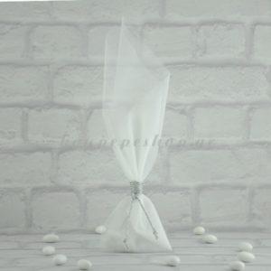Μπομπονιέρα Γάμου MPO102